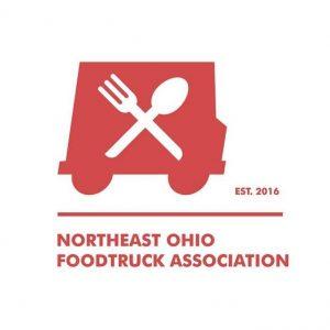 Northeast Ohio Food Truck Association