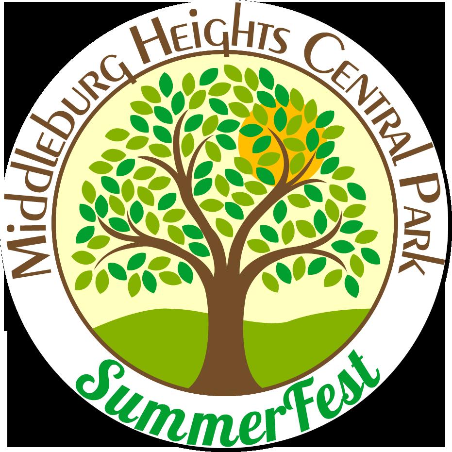 Central Park SummerFest
